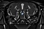 foto: BMW 750iL 2015 motor [1280x768].jpg
